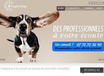 conception-site-internet-metz-3d2lux