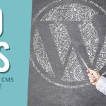 wordpress-site-internet-freelance-metz-3d2lux