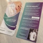 realisation-site-internet-metz-flyer-pedicure