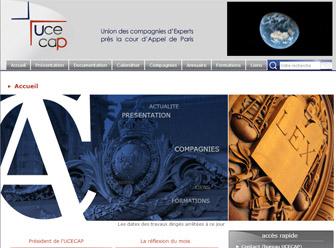concepteur-site-internet-metz-3d2lux