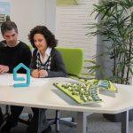 promotion-immobiliere-3d-3d2lux