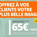 site-internet-pas-cher-seo-wordpress-metz-moselle