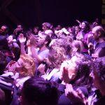 aerogare-concert-metz