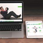 ni-coach-coach-sportif-metz-site-internet-seo