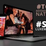 seo-luxembourg-site-internet-referencement-naturel-3d2lux-conception-agence-web