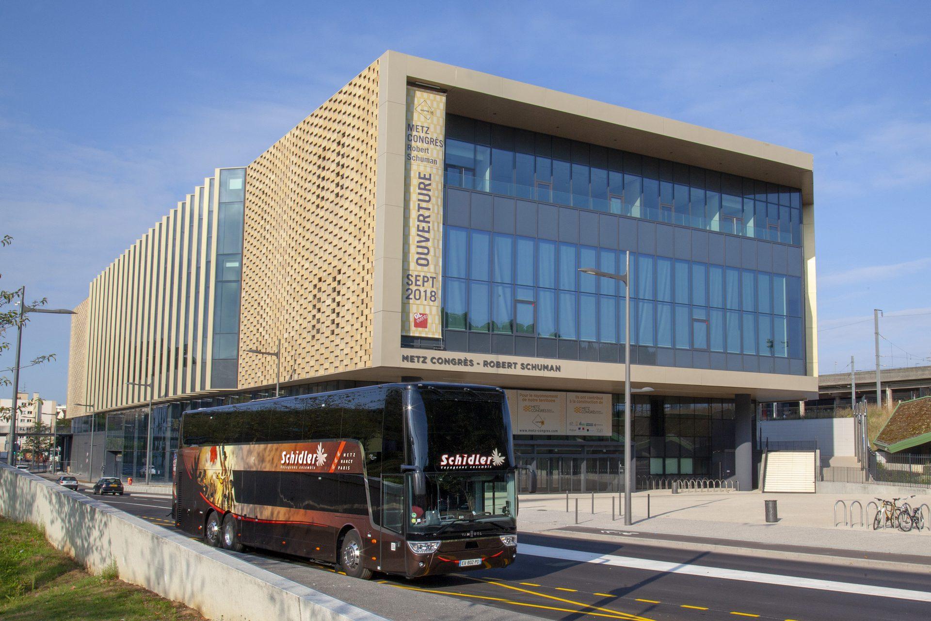 01-09-18-bus_delacroix_Metz_Congrès