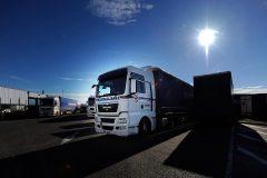 transport9